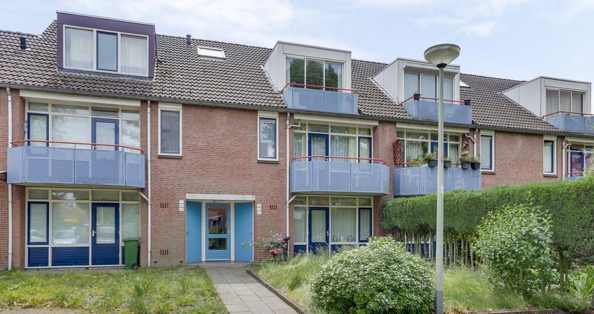 Burg. Cremershof 36 in Panningen 5981 DM