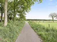 Oude Groningerweg 13 in Gieten 9461 BP