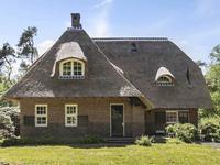 Moergestelseweg 52 in Oisterwijk 5062 SP