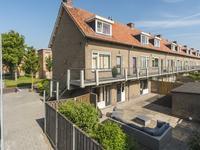 De Ruyterstraat 71 in Middelburg 4335 GJ