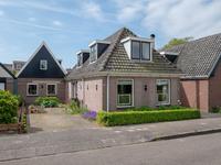 Landstraat 14 in Andijk 1619 EZ
