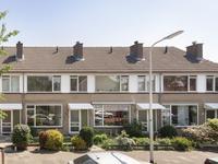 Paedsenakker 7 in Rijnsburg 2231 ZL