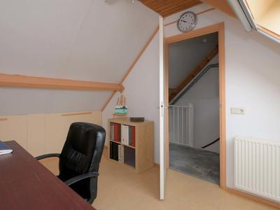 Buyinkstraatje 3 in Brummen 6971 ZZ