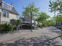 Moutmolen 11 in Alphen Aan Den Rijn 2406 JM