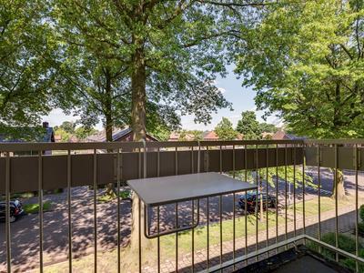 Limburglaan 48 in Weert 6004 HD