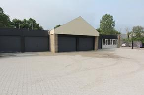 A.J. Romijnweg 8 in Winschoten 9672 AH