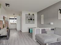 Munt 171 in Heerenveen 8446 AR