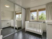 Bredestraat 5 in Rosmalen 5242 CD