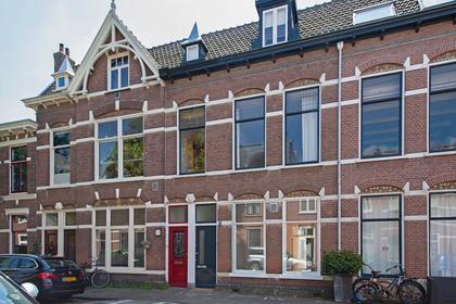 Tetterodestraat 34 Zw in Haarlem 2023 XP