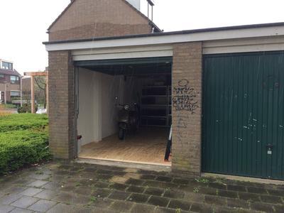 Mendelstraat 74 A in Aalsmeer 1431 KN