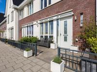 Abe Bonnemastraat 70 in Bergschenhoek 2662 EJ
