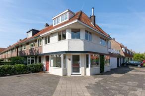 Vermeerstraat 85 in Amersfoort 3817 DC