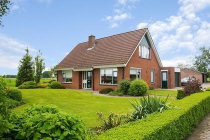 Kathuizenweg 1 in Hellendoorn 7447 PC