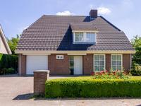 Durendaelweg 30 in Berkel-Enschot 5056 MX