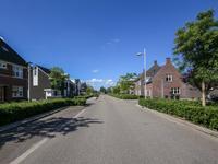 Oesterzwam 26 in Apeldoorn 7324 CL