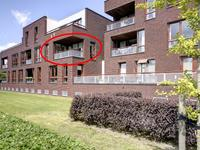 J F Kennedylaan 78 in Uithuizen 9981 KC