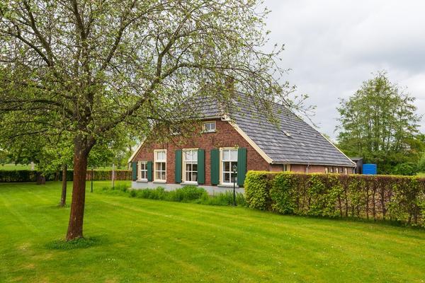 Bezelhorstweg 91 in Doetinchem 7009 KK