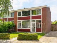 Master Oepke Hiemstrastrjitte 7 A in Wommels 8731 AG