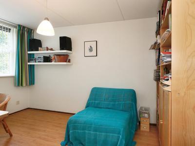 Noordwal 26 A in 'S-Hertogenbosch 5211 RN