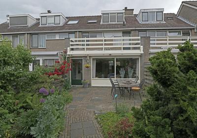 Kamille 26 in Reeuwijk 2811 RC