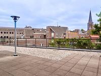 De Wever 39 in Deurne 5751 KT