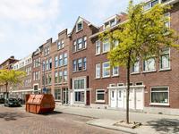Putsebocht 165 B in Rotterdam 3073 HH