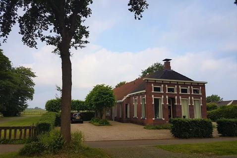 Woldweg 194 in Kropswolde 9606 PK