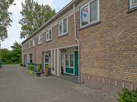 Poelenburg 32 in Rotterdam 3085 KT