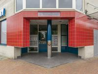Burgemeester Schonfeldplein 31 F1 in Winschoten 9671 CA