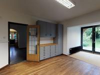 Broekhem 8 in Valkenburg 6301 HH