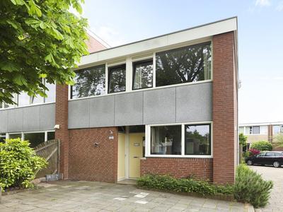Zandkamp 285 in Hoogland 3828 GT