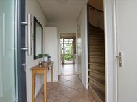 Van Goghstraat 13 in Horst 5961 AP