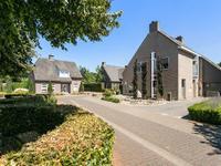 Mahlerplein 8 in Sint-Oedenrode 5491 MS