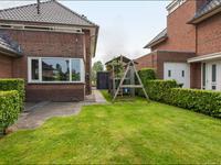 Merwe Donk 54 in Gorinchem 4207 XB