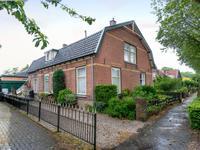 Utrechtsestraatweg 32 -34 in Amerongen 3958 BP