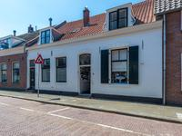 Achterstraat 48 in Vianen 4132 VE