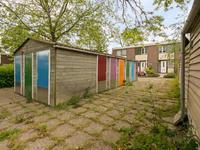 De Lamartinestraat 48 in Rotterdam 3076 HB
