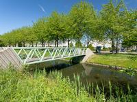 Rietkerkweg 99 in Rotterdam 3066 TN