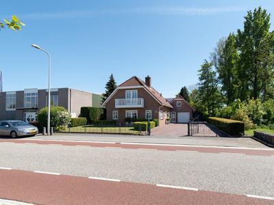 Jutestraat 18 in Rijssen 7461 TR