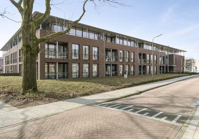 Rector Van Den Broekstraat 1 7 in Baarle-Nassau 5111 VT