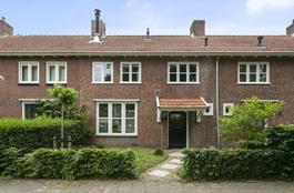 Terburghtweg 67 in Oisterwijk 5061 LB