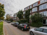 Berglustlaan 25 A in Rotterdam 3054 BA