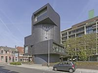 Bisschop Zwijsenstraat 62 in Tilburg 5038 VB