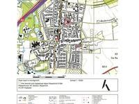 Plataanhoven 40 in Maastricht 6225 GL