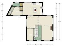 Raadhuisstraat 3 in Berkel-Enschot 5056 HC