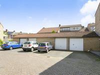 Pappelhof 24 in Roermond 6045 BK