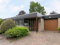 Vossenkamp 29 in Winschoten 9675 KA