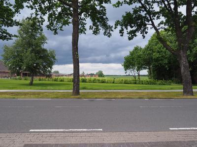 Noorderdiep 340 in Nieuw-Buinen 9521 BM