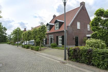 Stoefshoeve 6 in Helmond 5708 VW