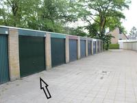 Karhulstraat 37 in Ugchelen 7339 AD